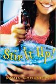 Stir It Up: A Novel