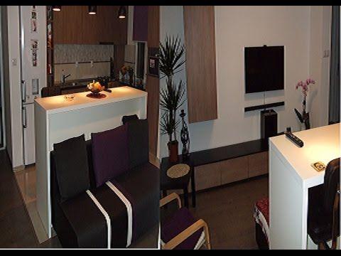 detalii pe : https://rafaelmihalcea.wordpress.com/2014/06/14/renovare-living-open-space-cu-proiect/