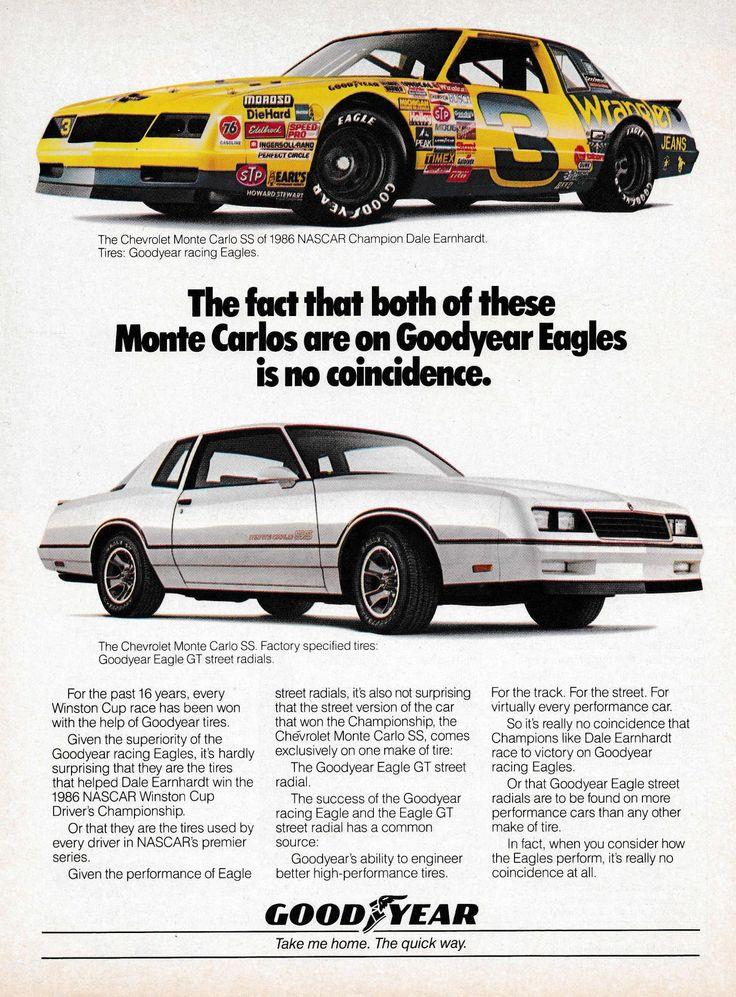 1987 Aerocoupe AD