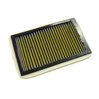 Lightech Racing Air Filter #Kawasaki Ninja 250 '09-