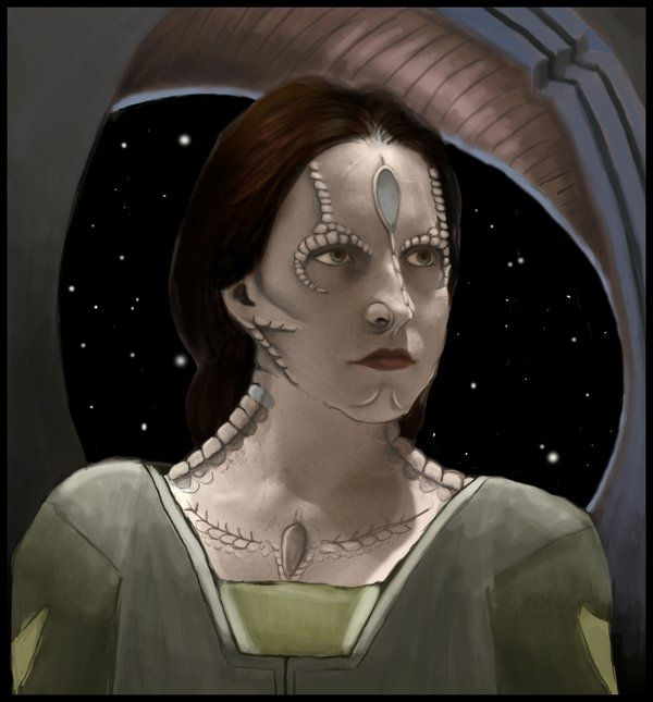 Category:Cardassians | Memory Alpha | FANDOM powered by Wikia
