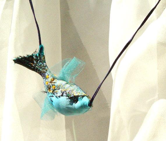 98 Best Fish Pendant Necklace Images On Pinterest Drop