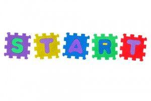 Gratis online training : 'Start met je boek!' 3 lessen over tijd & focus, je onderwerp bepalen, en ideale lezer en schrijfstijlen.