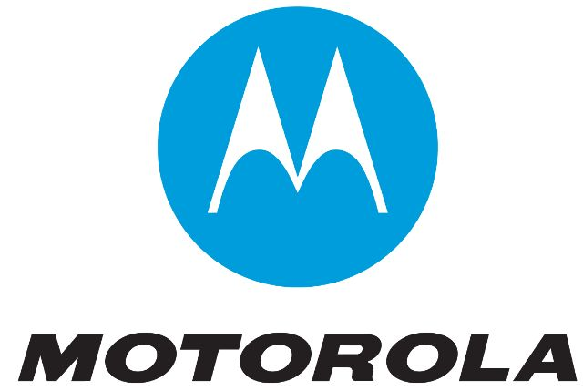 motorola NEW Phone Coming soon