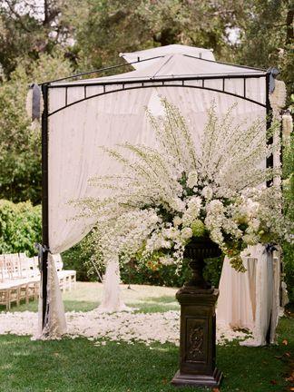 This arrangement is pretty!