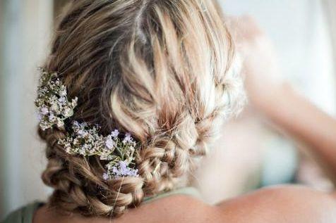 peinados novias3