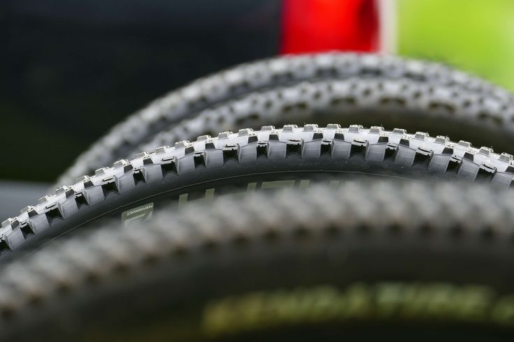 #action #blur #close up #cycling #equipment #focus #indoors #outdoors #sport #sports equipment #sporty #vehicle #wheel