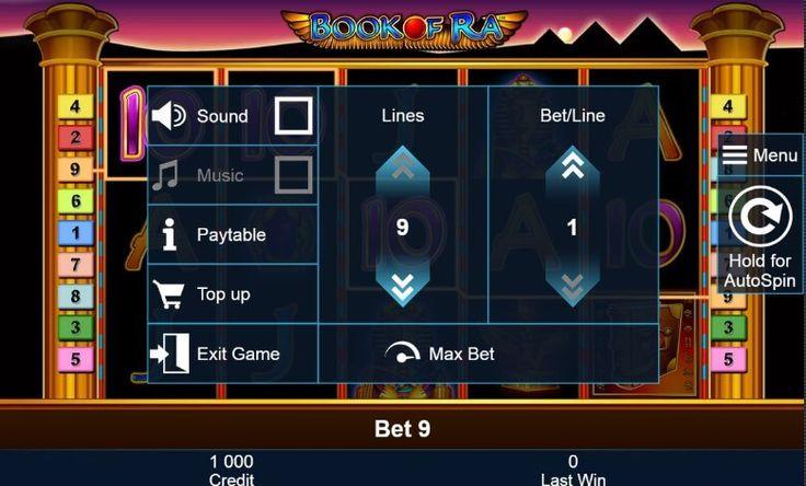 Бесплатные игровые автоматы гаминаторы джеймс бонд 007 казино рояль смотреть онлайн в хорошем качестве