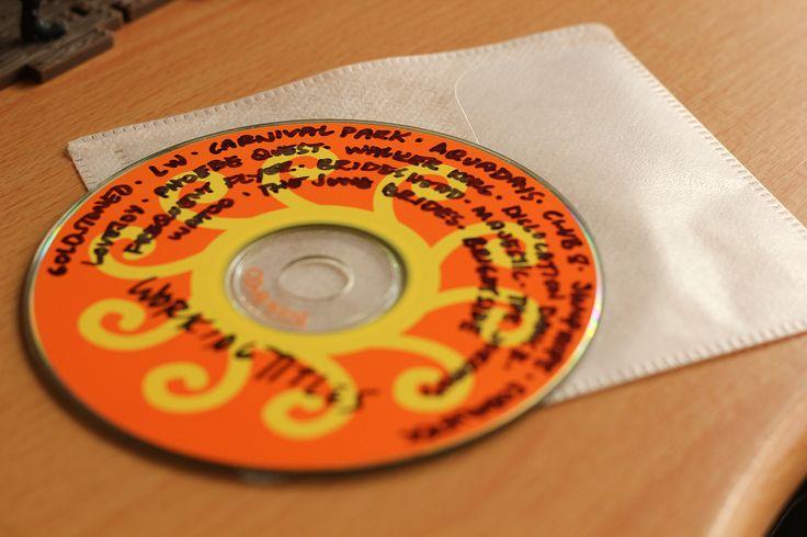 How+to+Make+a+CD+Mix+--+via+wikiHow.com
