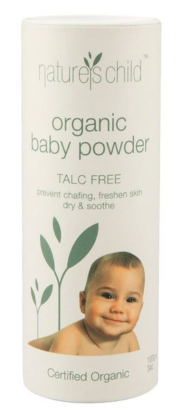 /natures-child-organic-baby-powder-100g/