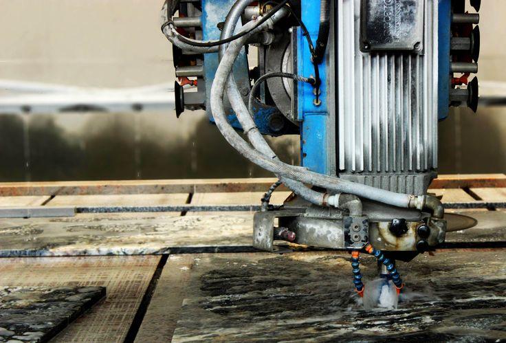 Nützen Sie unsere einmalige Aktion und schnappen Sie sich exklusivste Angebote auf alle Arbeitsplatten Materialien, bis zum 17. Juli!  http://www.granit-arbeitsplatten.com/preise-granitplatten-arbeitsplatten-preise