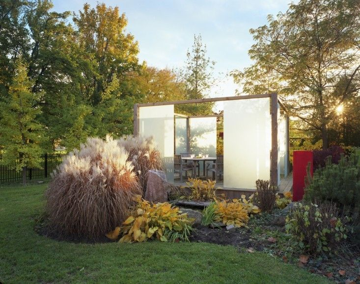 69 best images about pergola on pinterest for Bc landscape architects