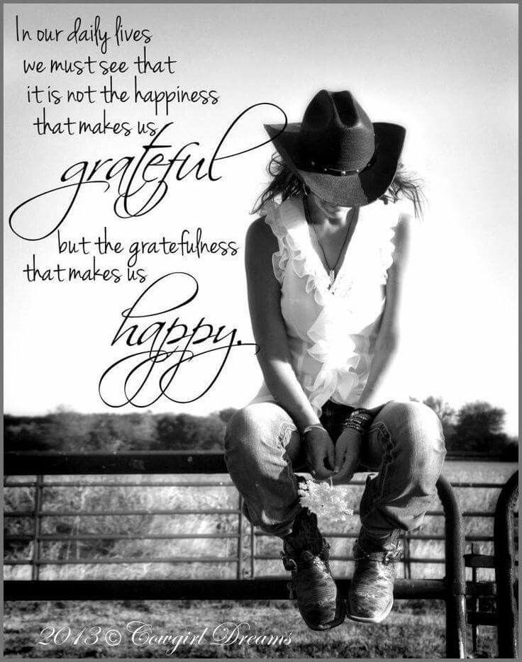 Cowgirl Quotes Classy 178 Best Cowgirl Dreams Images On Pinterest  Dreams Equestrian