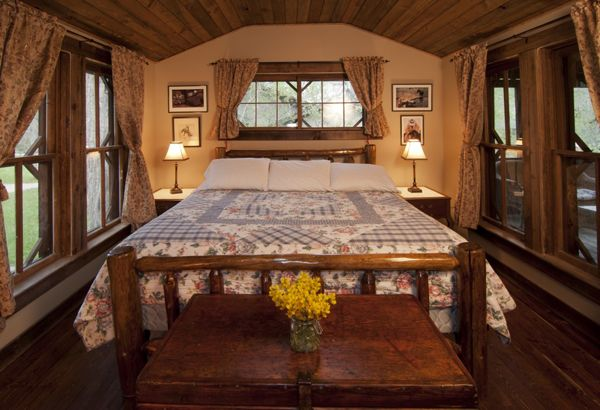 27 Best Images About Dude Ranch Design Interiors On