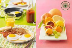 Best Colors for Shooting Food   Food Photography Blog