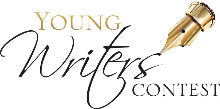 young authors writing contest The wicked young writer awards is open to any young person between the ages of 5 and 25 years old.
