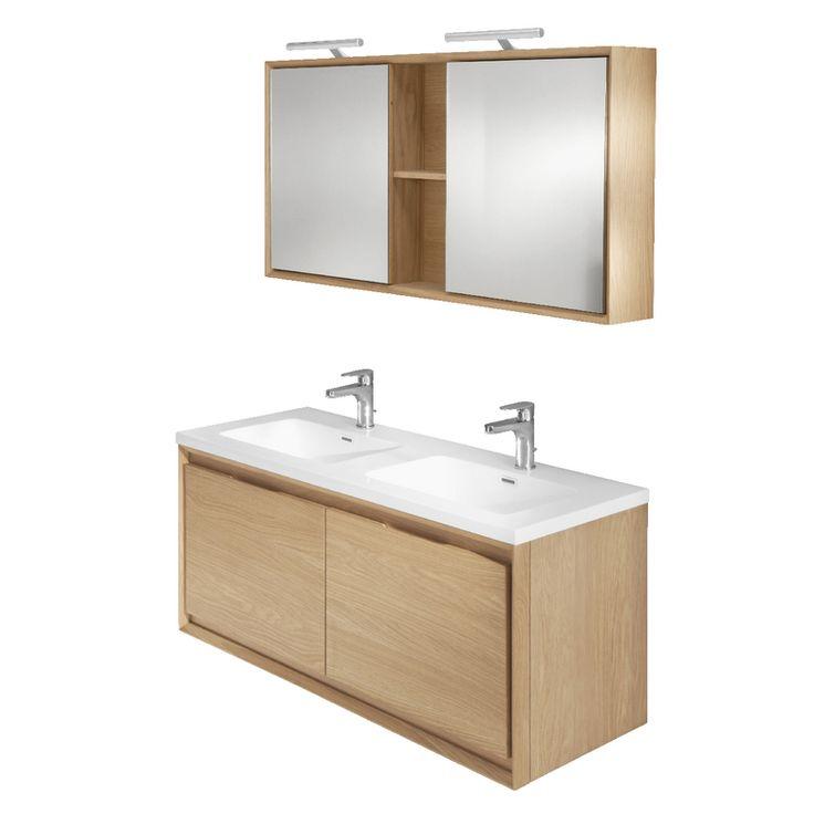 Gallery of meuble sous vasque avec plan rsine rio with armoire utilitaire resine - Armoire utilitaire resine ...