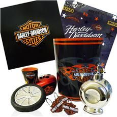 246 Best Images About Harley Bed Bath Amp Beyond On Pinterest