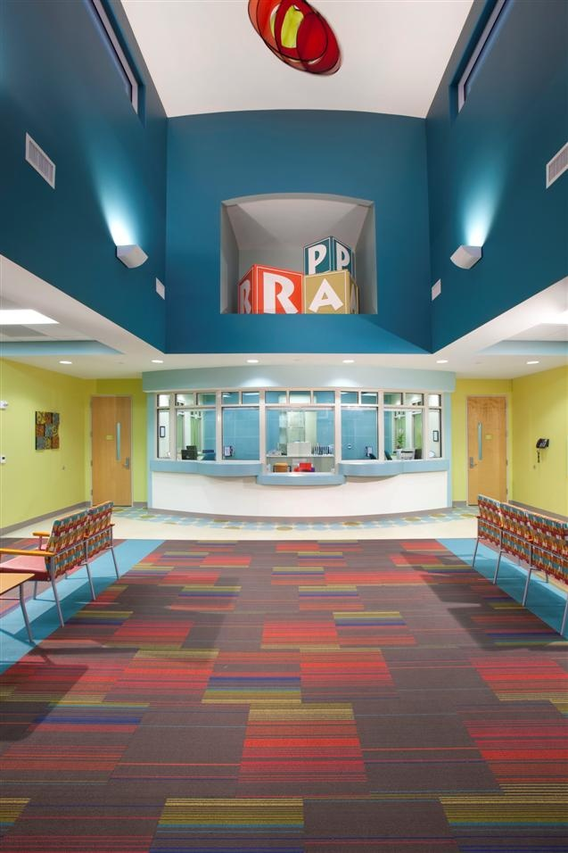 105 Best Images About Pediatric Hospital On Pinterest