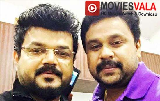 Keshu Ee Veedinte Nathan Malayalam Movie Online Watch Full HD Free. Keshu Ee Veedinte Nathan new malayalam movie free download. Keshu Ee Veedinte Nathan is a latest malayalam comedy movie that is directed by Nadirsha.  Dileep is playing lead role in this movie. Keshu Ee Veedinte Nathan Malayalam Movie is  scheduled to release on 3 July 2018 in India. Click …