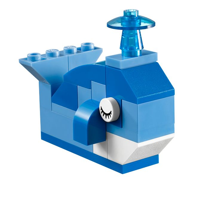 die besten 25 lego schmuck ideen auf pinterest lego halskette lego f r erwachsene und lego. Black Bedroom Furniture Sets. Home Design Ideas