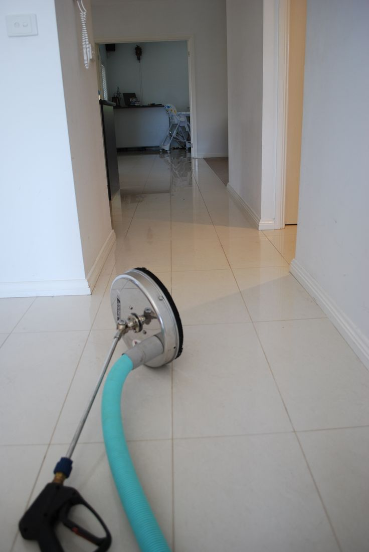 When your cleaning company failed to clean that stubbern built ups.,call See-Through Property Services