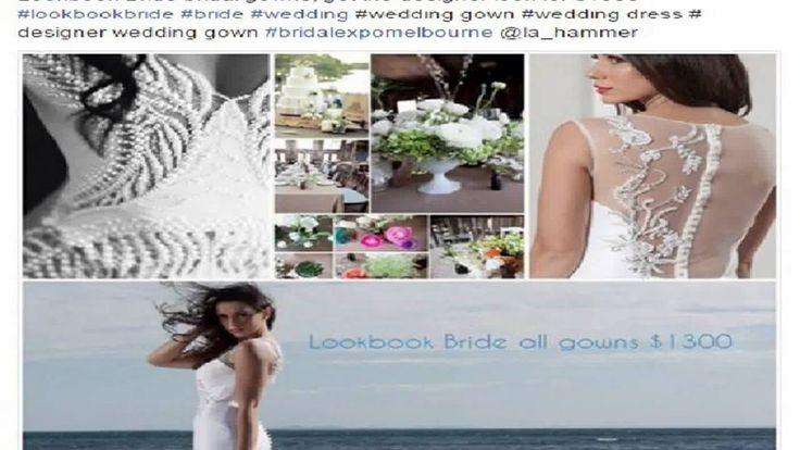 Breathtaking Wedding Dresses in Melbourne