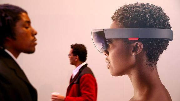 """Microsoft's HoloLens is going global now available in 6 more countries Read more Technology News Here --> http://digitaltechnologynews.com  Microsoft is taking its augmented reality headset global.  On Thursday the company announced that the HoloLens what it calls """"the world's first self-contained holographic computer"""" was available for preorder in Australia France Germany Ireland New Zealand and the UK. It's currently on-sale in the U.S. and Canada.  SEE ALSO: Microsoft is about to announce…"""