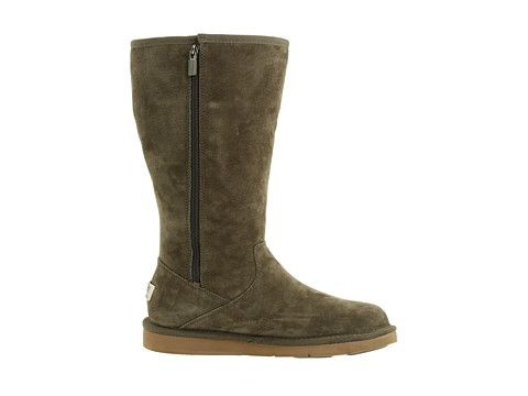20 Best Ugg Boots Images On Pinterest Uggs Ugg Boots
