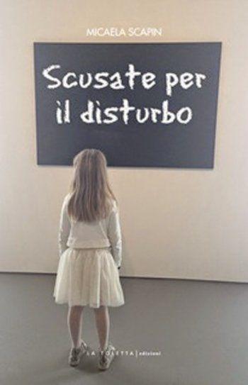 Scusate per il disturbo a Gallio (Altopiano di Asiago) il 27 dicembre 2014.
