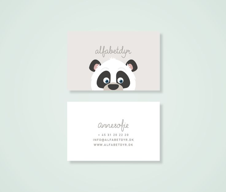 Just ordered these new business cards, looking forward to see them live! #graphicdesign #businesscard #logo #Alfabetdyr