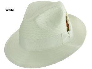 Capas Toyo Straw Untouchable Hat Panama a9829bf80ed