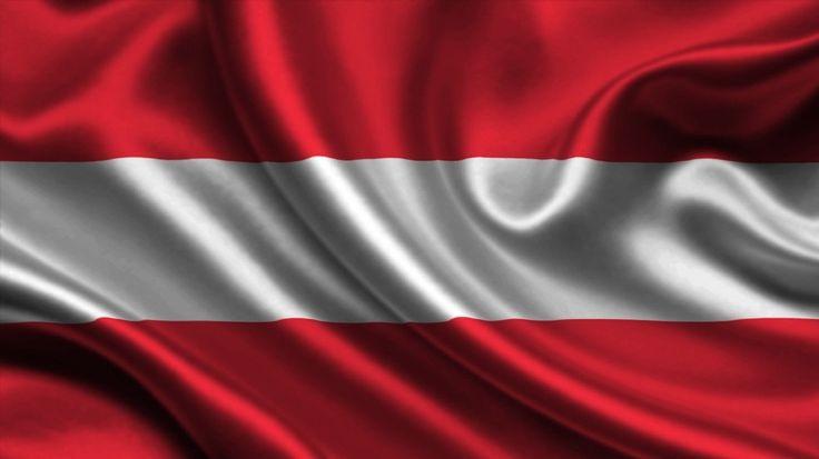 Η Αυστρία σχεδιάζει να απαγορευτούν οι μπούρκες