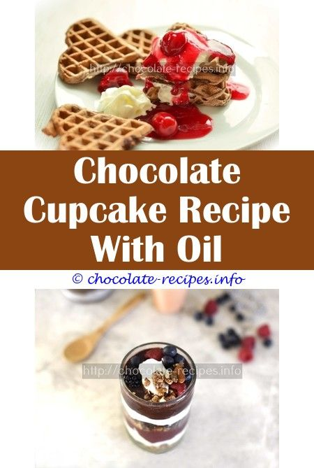 Homemade Hot Chocolate Recipe Without Cocoa Powder Chocolate