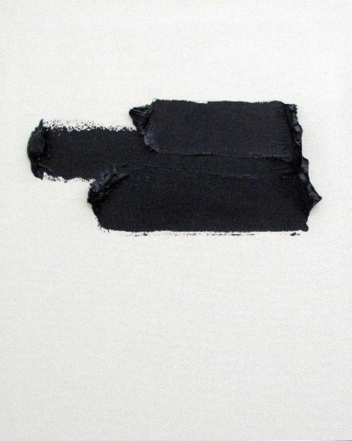 Ink. /