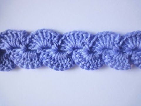 Get the more patterns at  http://sheruknitting.com/ In this video you can find crochet tutorial,  crochet two-side cord,  lace crochet, how to crochet, crochet cord free patterns.This crochet lace cord is very popular, fast and easy to make. It is widely