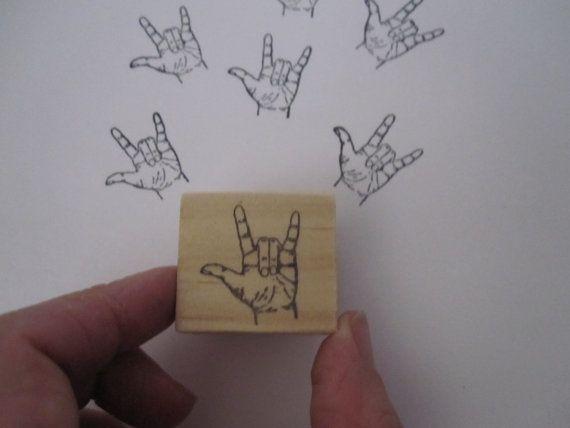 2;8: ASL phonology for the handshapes: I, L, Y, E