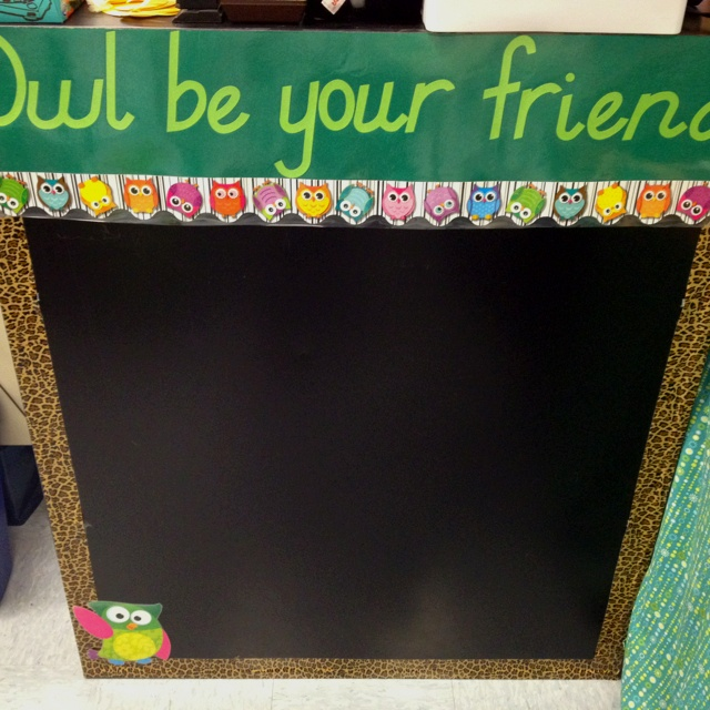 For displaying students photos: Displaying Students, School, Students Photos, Week