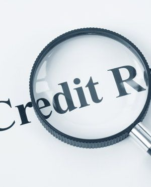 There is a reasonable expectation that South Africa's sovereign credit rating will not be downgraded by Standard & Poor's, says Overberg Asset Management.