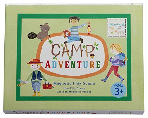 151 best on the go camping images on pinterest camp for Amazon gelbsticker