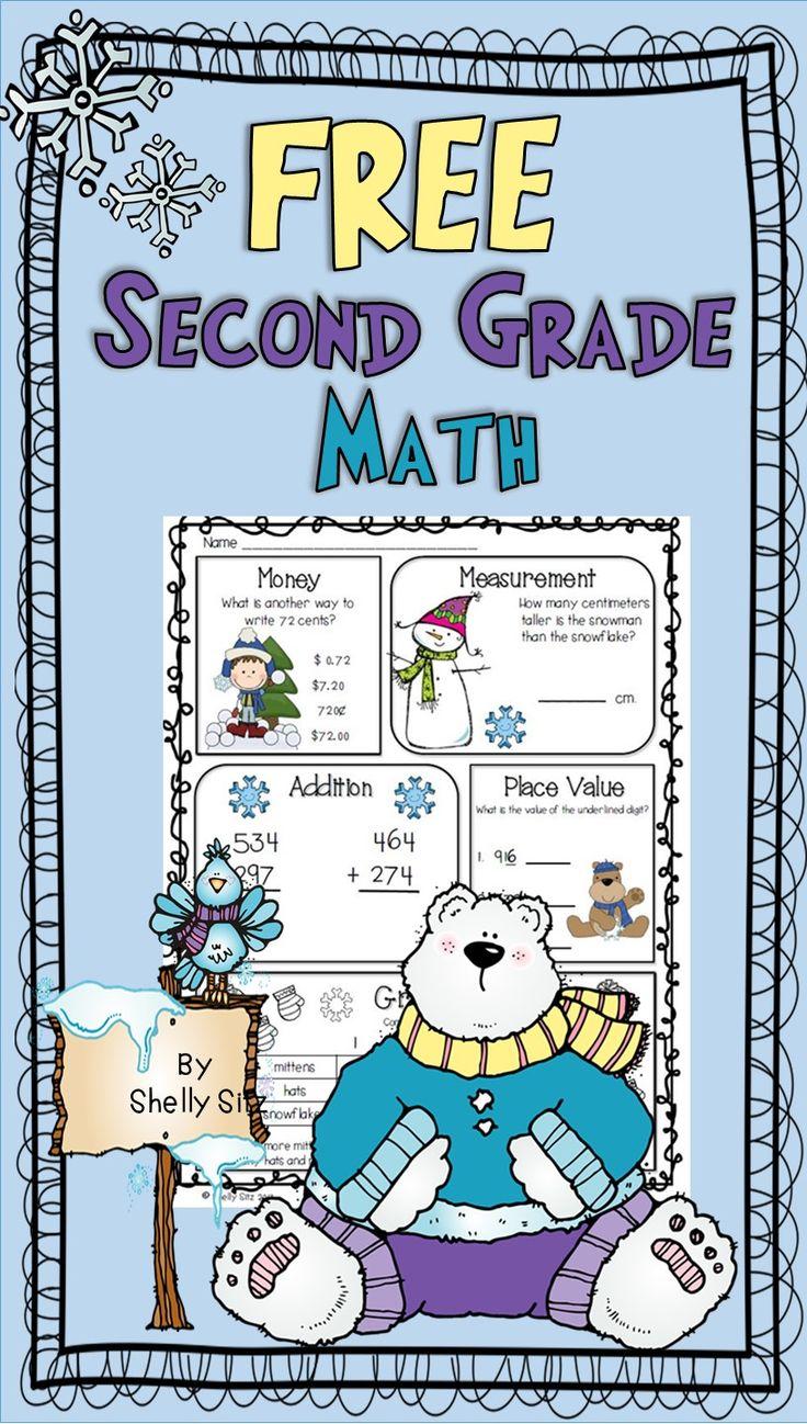 best 25 2nd grade worksheets ideas on pinterest grade 2 math worksheets 2nd grade math. Black Bedroom Furniture Sets. Home Design Ideas