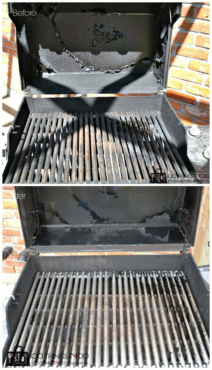 154 Best Images About Bbq Tips Cleaning Service Safety