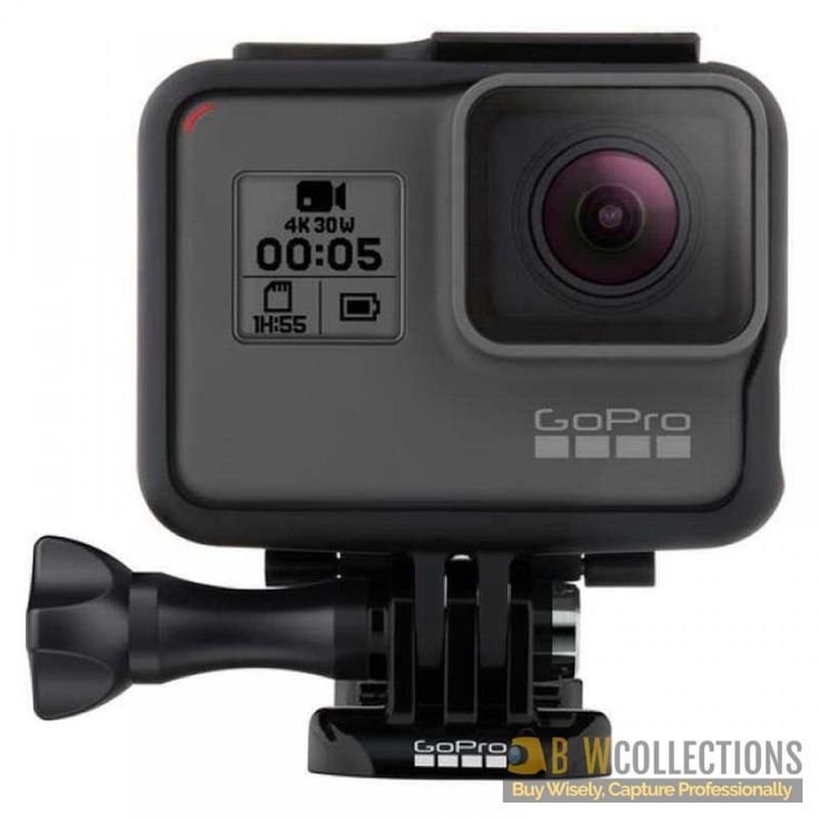 Buy Gopro Hero5 Black At Rs.42,000 Features :- Wi-Fi and Bluetooth connectivity, Automatic upload to the cloud Cash on Delivery in All Over Pakistan Hassle FREE To Returns Contact # (+92) 03-111-111-269 (BnW) #BnWCollections #Gopro #Hero5 #Black