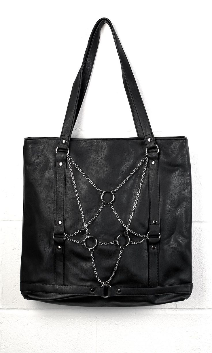 Leather Statement Clutch - Beauty Destruct Leather 1 by VIDA VIDA 5gbX60i