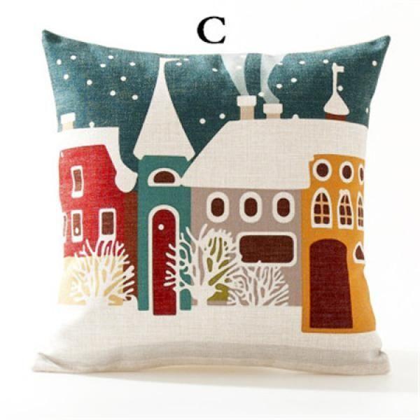 8 Amazing Tricks Can Change Your Life Unique Decorative Pillows