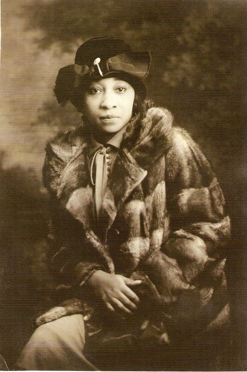 african american female rappers history Black birthday monthly black in time was the first gold single ever for a female rap and books about african american history including negro.