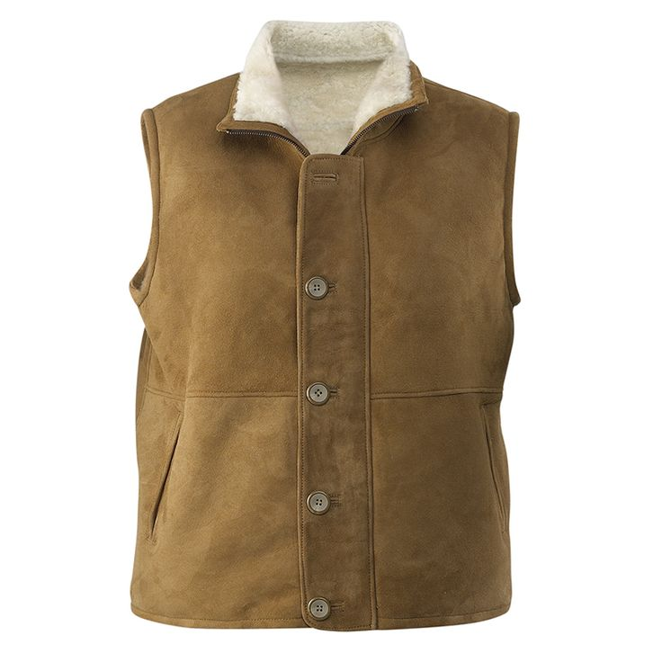 Aussie Products is the leading mens clothing online store in Australia. Shop for Mens vests, mens harry vest and other trendy vests made from 100 percent Australian merino wool.