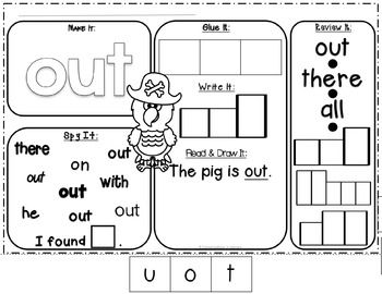 13964 best 1st Grade Common Core images on Pinterest