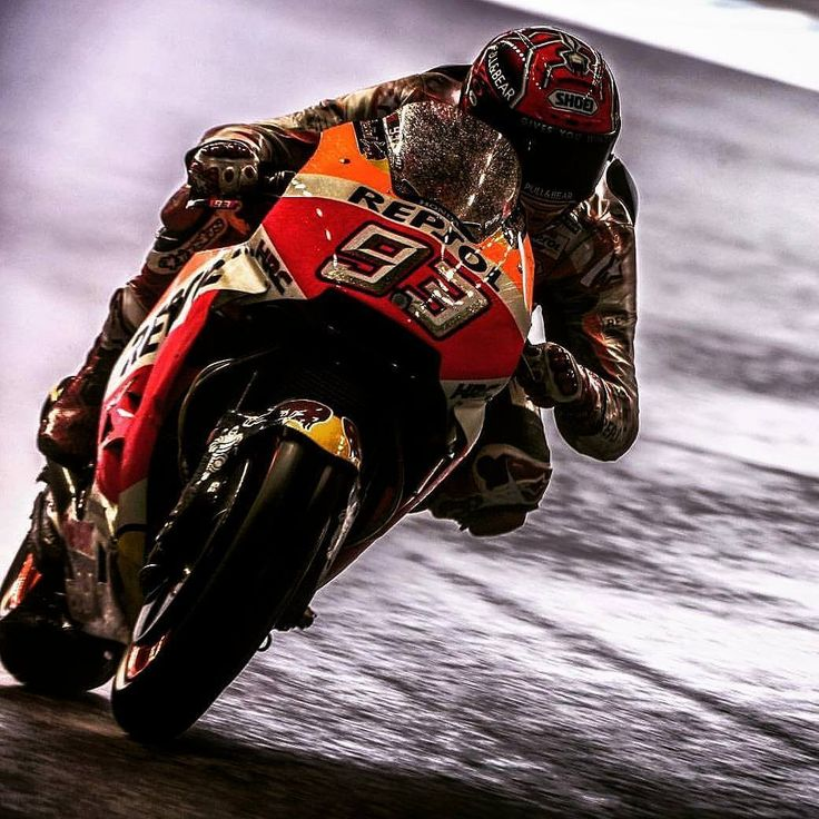 Hasil Latihan Bebas MotoGP Jepang 2017