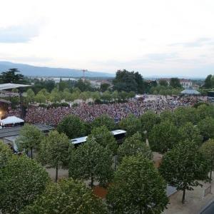 #Festival de Valence 72000 #Le #Mans